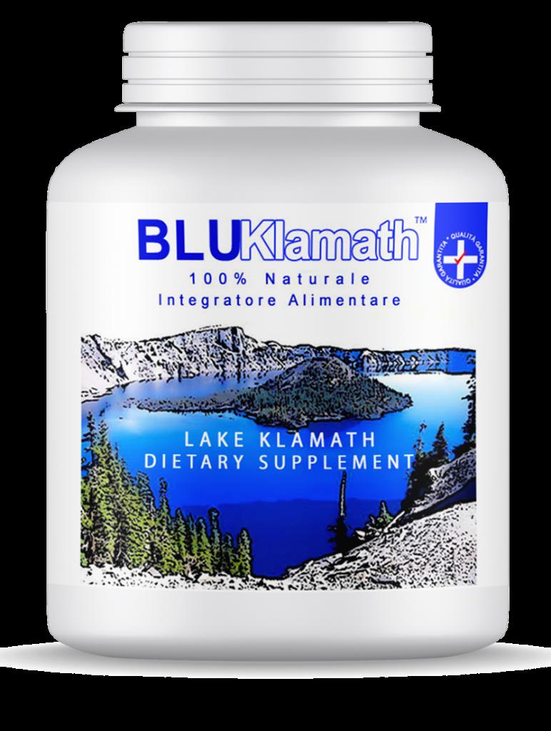 klamath bleu 4x1